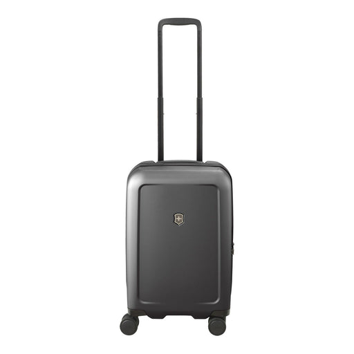 Victorinox Connex Frequent Flyer Hardside Carry-On Luggage - Black - 605663