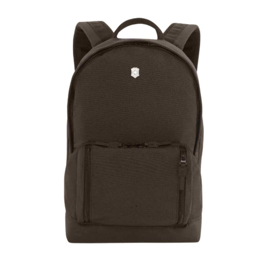 Victorinox Altmont Classic Laptop Backpack - Black - 605322