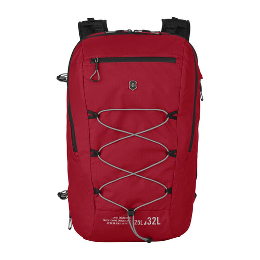 Victorinox Altmont Active Lightweight Expandable Backpack - Red - 606906