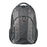 Wenger Mercury Essential Laptop Backpack - Black - 604433