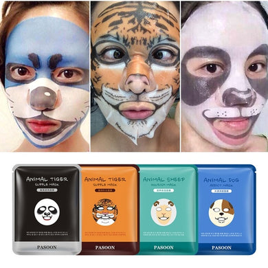 Facial Mask Moisturizing for $9.95