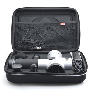 Portable Hard Shell Case for Hypervolt for $39.95