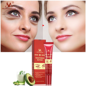 Collagen Eye Cream Anti-Wrinkle for $19.95