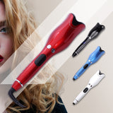 Automatic Hair Curler for $58.95