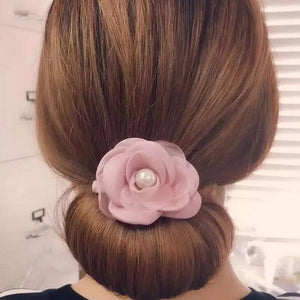 Magic Flower Hair Styling for $11.95