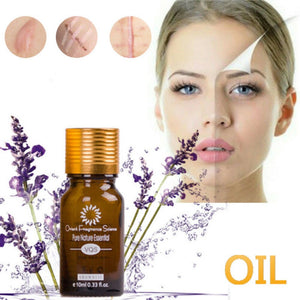 Ultra Brightening Spotless Oil for $12.95