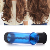 Magic Automatic Hair Air Curler-HOT