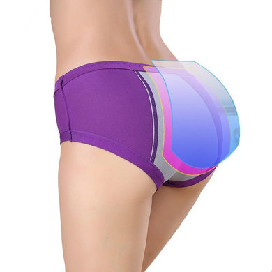 Menstrual Period Underwear (3 Pieces/Set) for $27.95