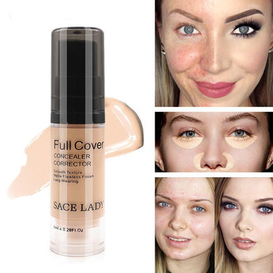 Sace Lady Full Coverage for $15.95