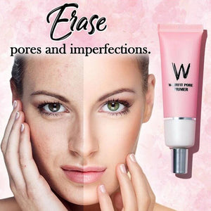 Pore Concealer Primer Cream for $16.95