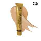 Full Skin Concealer Foundation - glamorya