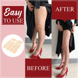 Ultimate Leg Slimming Patch