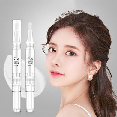 Double Eyelid Glue Pen - glamorya