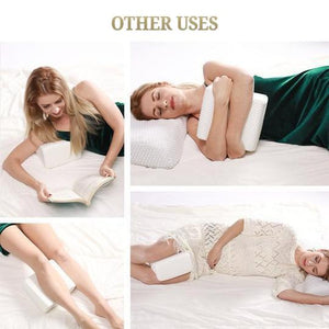 Knee Pillow for $24.95