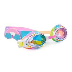 Eunice The Unicorn Swim Goggles