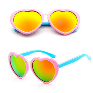 Everly Sunglasses