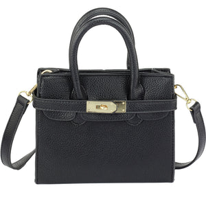 Manhattan Purse