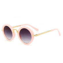 Load image into Gallery viewer, Rosalie Sunglasses