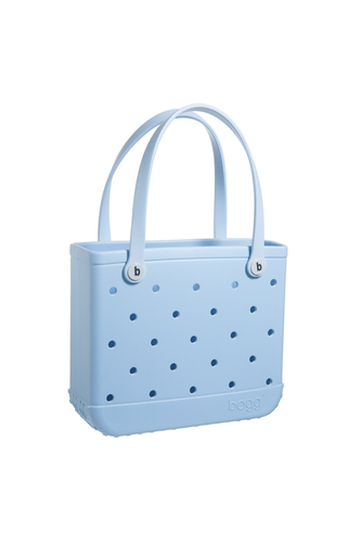 Baby Bogg Bag Carolina Blue