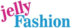 jellyfashion.co.uk