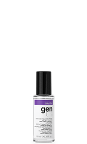 Serum keratin Genus 100 ml.