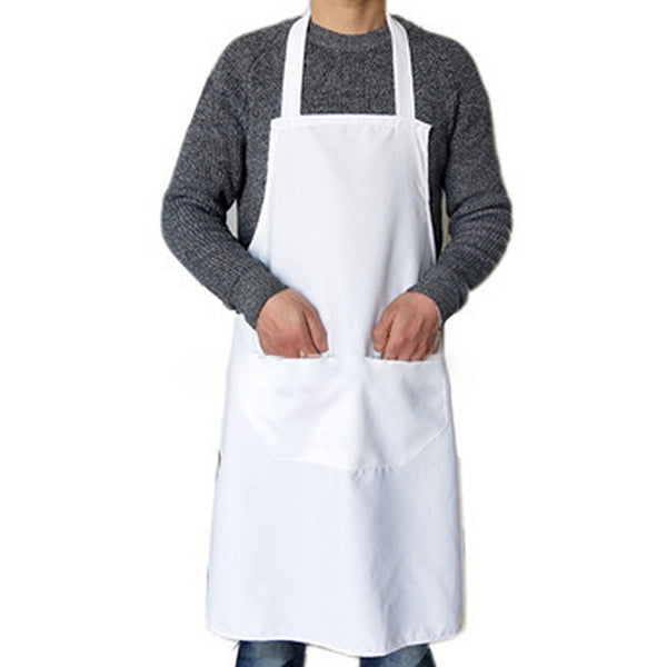 Artist's Painting Apron