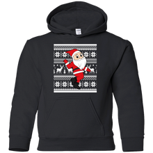 Load image into Gallery viewer, GSG | Kids | Hoodie 6