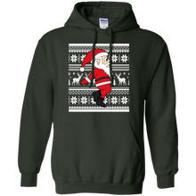Load image into Gallery viewer, GSG | Adult Unisex | Hoodie 5