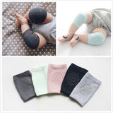 Cotton Baby Socks