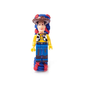 Bracelet Action Figures Children Gift
