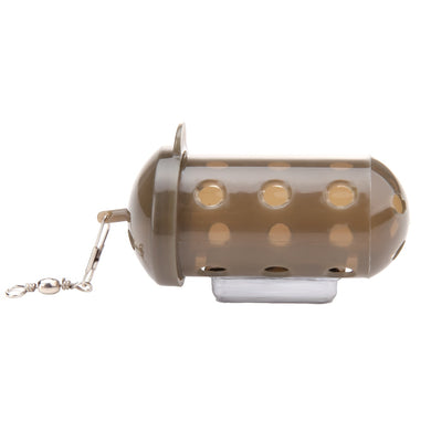Fishing Bait Cage Feeder