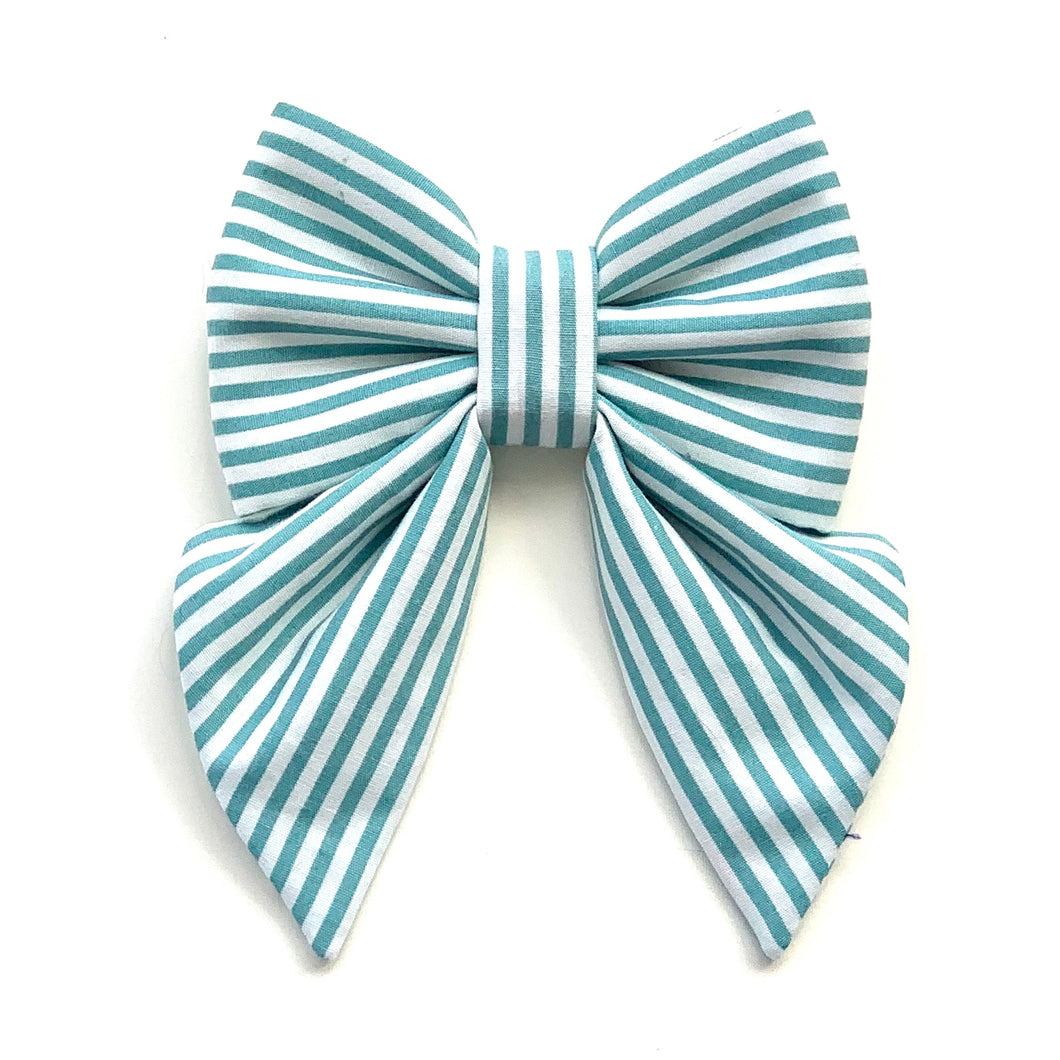MEADOW - SAILOR BOW