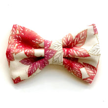 MOMIJI MAPLE - Bowtie Petite // READY TO SHIP