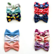 MYSTERY BOWTIE - 3 PACK