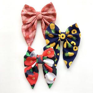 MYSTERY SAILOR BOW - 3 PACK