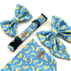 NANABANANA - Sailor Large // READY TO SHIP