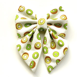 KIWI - SAILOR BOW
