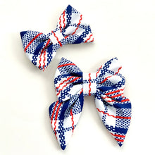 HONG KONG - SAILOR BOW
