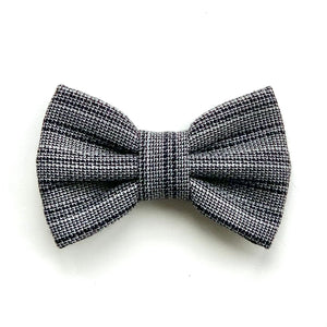 TUX - Bowtie Standard & XL // READY TO SHIP