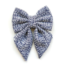 COCO - SAILOR BOW // CHARITY SPECIAL