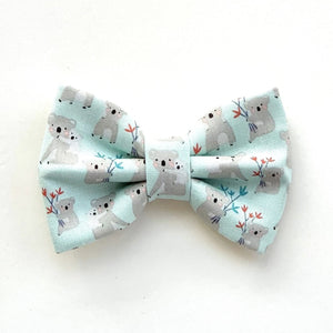KOALA - SAILOR BOW