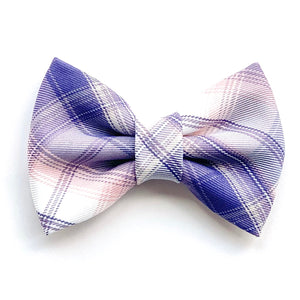 KITAKYUSHU - Bowtie XL // READY TO SHIP