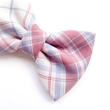 TOULOUSE - Bowtie XL // READY TO SHIP
