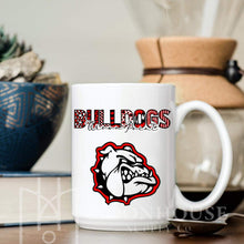 Load image into Gallery viewer, School Spirit Mugs