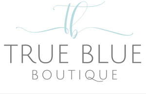 True Blue Boutique Pontotoc