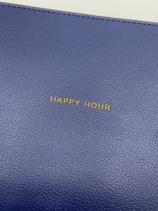 Happy Hour Pouch