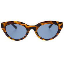 Load image into Gallery viewer, Venice Sunglasses Tortoise