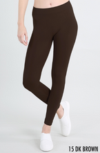 Load image into Gallery viewer, NikiBiki Leggings