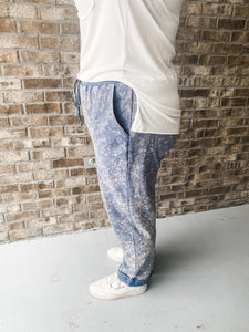PLUS Day Dreamer Pants
