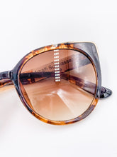 Load image into Gallery viewer, Amalfi Sunglasses